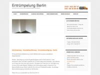 ozon-berlin.de