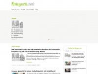 flingern.net