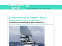 scorpio-segeln.de