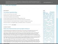frontmotor.blogspot.com