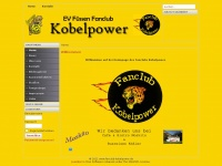 fanclub-kobelpower.de