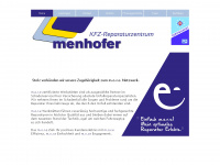 menhofer.de
