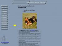 krummenhaeger-see.de