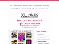 Xl-music-lemgo.de