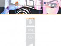 wisch4web.de