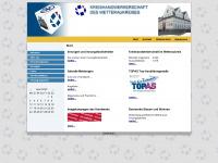 handwerk-wetterau.de
