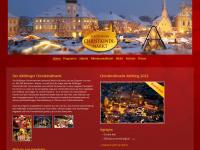 christkindlmarkt-altoetting.de
