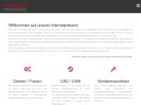 schneider-praezisionstechnik.de