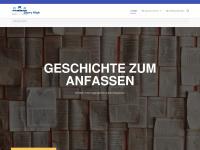 Stefanjacob.de