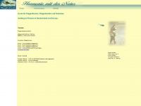 fliegenfischer-atelier.de