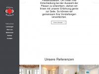fliesen-hambach.de