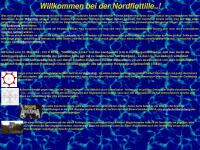 frenzels.net