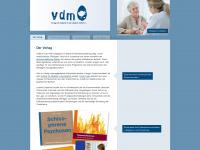 vdm-didaktik.com