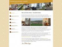 ferienwohnung-lampe.de