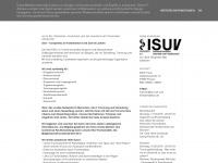 faire-scheidung.blogspot.com