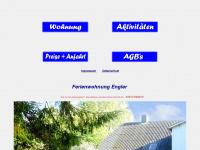 Fhengler.de