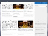 michael-falkner.com
