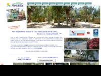 camping-paradella.fr
