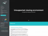 camping-amarina.com