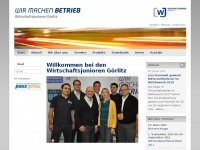 wj-goerlitz.de Thumbnail