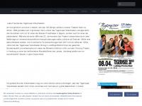 Tegernseer-volkstheater.de