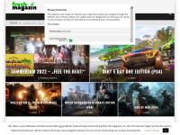 Fresh-magazin.com