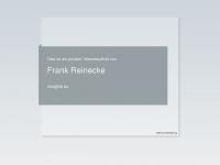 Fr6.de
