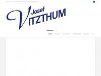 fliessestriche.com