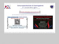 finselberger-online.de