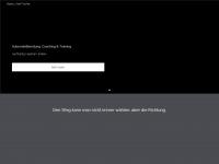 fibeco.net