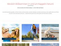 touristikverein-kappeln.de