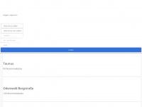 vakantie-hessen.nl