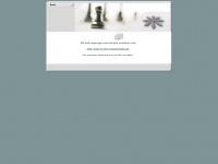 schachverein-bfh.de