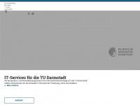 Hrz.tu-darmstadt.de