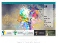 marketeam.de
