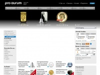 proaurum.at