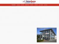 veloquick.de