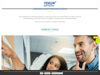 forum-berufsbildung.de