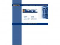blasius.com