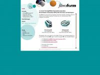 fibroform.com