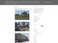 flightspot.blogspot.com