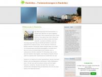 ferienwohnungen-bardolino.com
