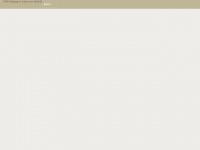 fraggletribe.com