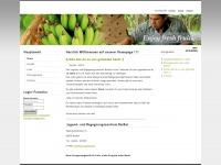 Jubz-barssel.de