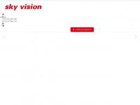 sky-vision.de