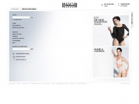 Wolfordshop.at