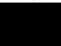 drama-light.de