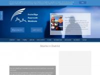 feuerwehr-weinheim.de