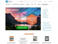 resellers.avanquest.com