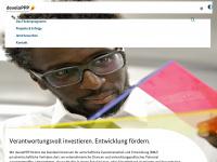 developpp.de